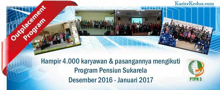 Program Pensiun Sukarela